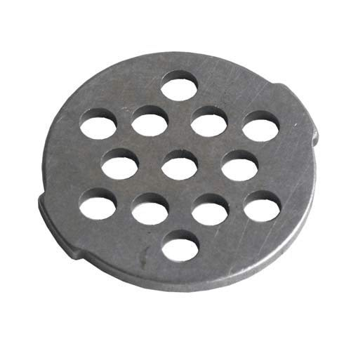 Moulinex - MS-5775632 - Meat Mincer Grid Plate with Large Holes