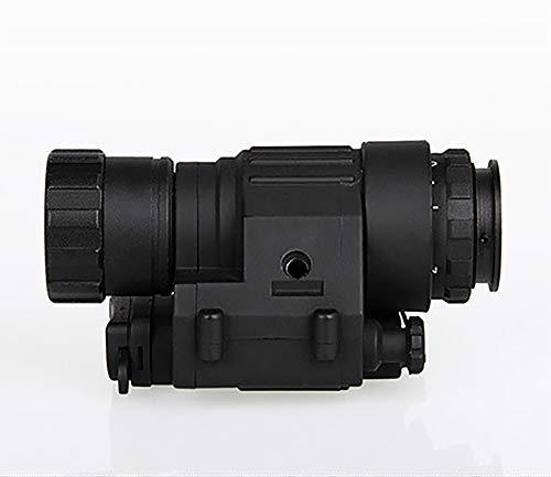 L-zp Taktische Digitale IR Infrarot Jagd Nachtsichtgeräte Umfang Nachtsichtgerät Jagd Nachtsichtgerät Teleskop
