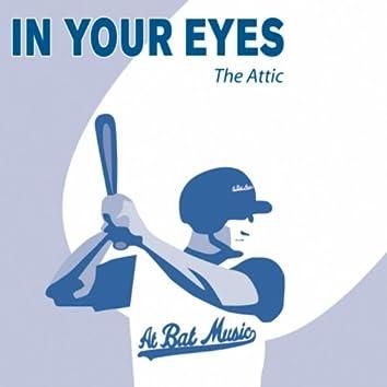 In Your Eyes (Michael Feiner Remix)