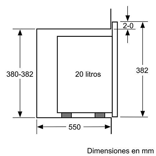 Balay 3CG5172B0