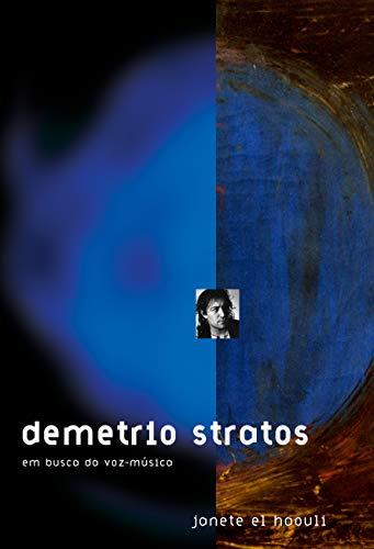 Demetrio Stratos: em busca da voz-música