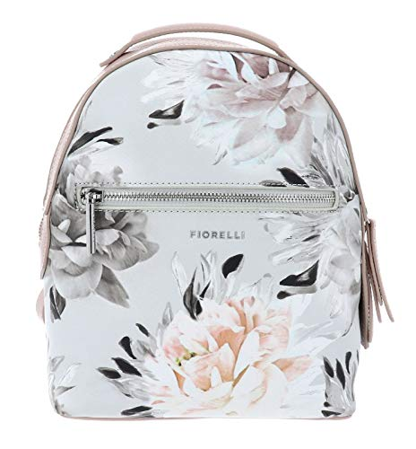 Fiorelli Anouk Backpack M Windsor Floral