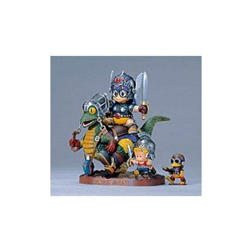 Fantasy Dragon Arale Dr. Slump (japan import)