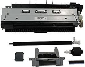 HP Q7812-67905 Printer Maintenance Kit for Laserjet M3027, M3035, P3005