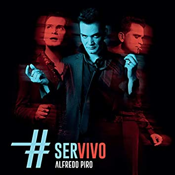 #SerVivo (En Vivo)