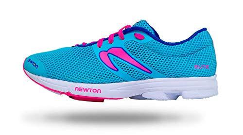 NEWTON Distance Elite Women's Laufschuhe - SS20-37