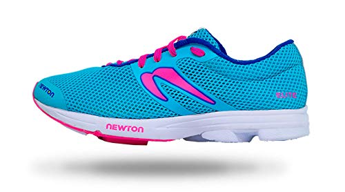 Newton Distance Elite Women's Zapatillas para Correr - SS20-39