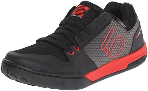Five Ten Freerider Contact, Color Black/Red, Talla EU 44