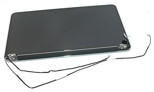 DELL XPS 139333FHD (1920x 1080) Touch LCD completa pantalla Asamblea P/N: dfth4, 0dfth4