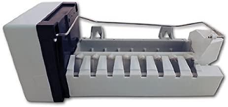 Sub-Zero 4200520 MODULAR ICEMAKER by Subzero