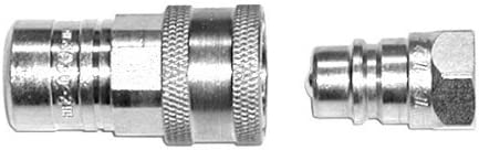National Liftgate Parts Quick Coupler We OFFer at cheap prices Replacement for Spring new work one after another West Meyer