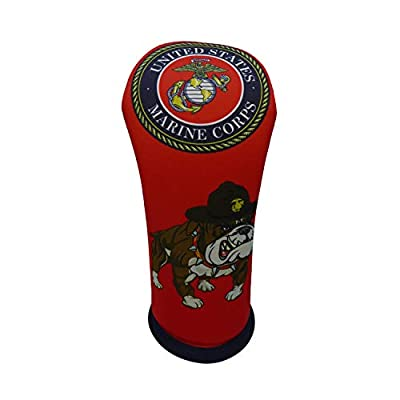 BeeJo's United States Marine