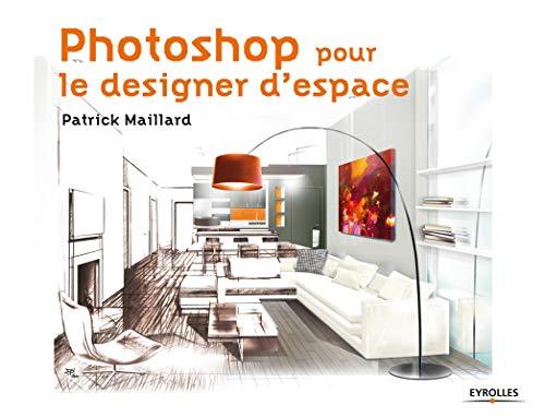 Photoshop pour le designer despace