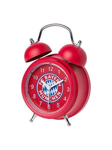FC Bayern München Soundwecker Retro