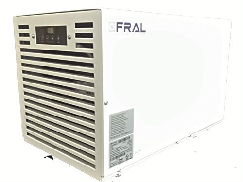 Fral FDK54 Dehumidifier