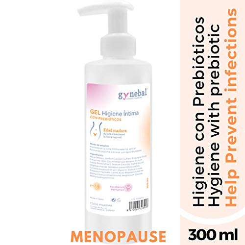 , gel higiene intima mercadona, saloneuropeodelestudiante.es