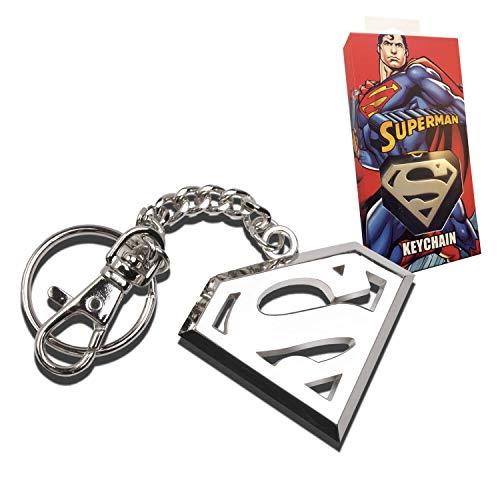 The Noble Collection DC Comics Superman...