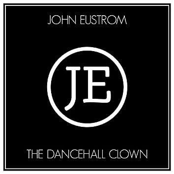 The Dancehall Clown - Single
