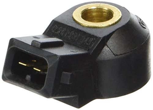 Bosch 0 261 231 045 Klopfsensor