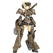 フレームアームズ・ガール 轟雷改 Ver.2 プラモデル(再生産)