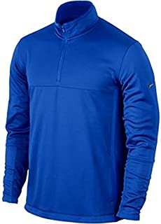 Nike Men's Therma-FIT Cover-Up Jacket