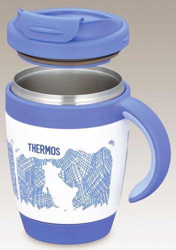 THERMOS(サーモス)『真空断熱マグ(JCV-270)』