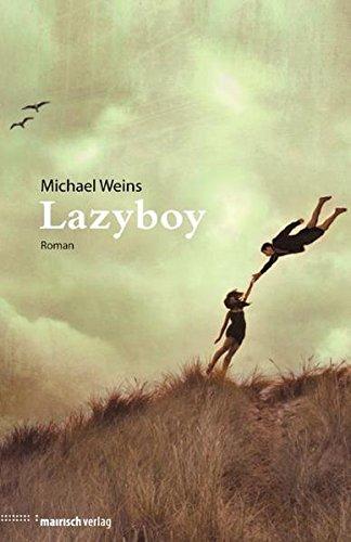 Lazyboy: Roman
