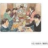 キャラクリアケース「のだめカンタービレ」02/集合デザイン