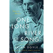 One Long River of Song: Notes on Wonder