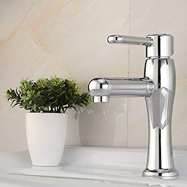360 ° drehbarer Wasserhahn Retro Faucetrotation Heie und kalte Dusche Klicken Sie auf die Art Wasser Hochwertige Wasserhhne