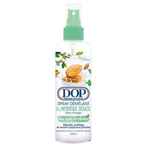 DOP Spray Démêlant à l'Amande Douce 200 ml - 1 pc