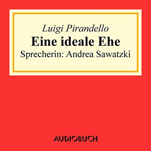 Eine ideale Ehe audiobook cover art