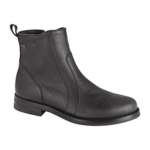 Dainese Damen 1775172 Schuhe, Schwarz, 43 EU