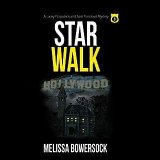 Star Walk cover art