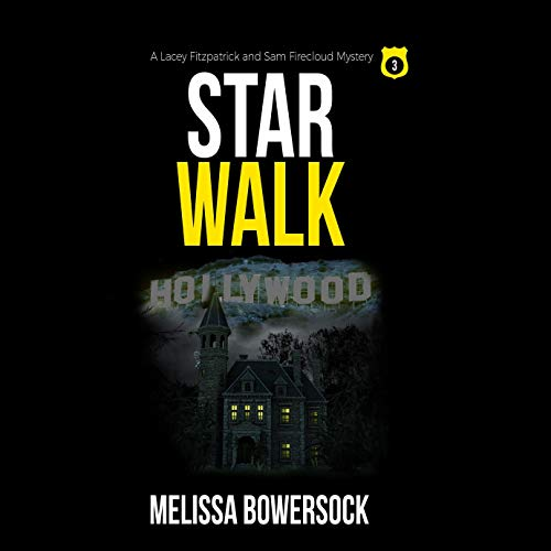 Star Walk  By  cover art