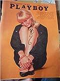 Playboy october 1966