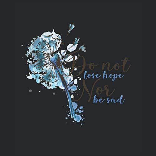 Skizzenbuch quadratisch: Blanko Zeichenbuch   Skizzenbuch  120 Seiten   Meerjungfrau Motiv   Softcover   quadratisch 21,59cm x 21,59 cm   Seiten mit Rahmen   weißes Papier