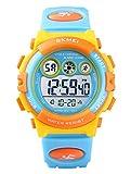 Reloj - SKMEI - para - QD26213XZDHUH5