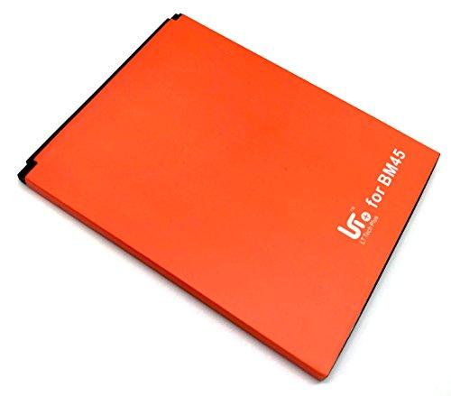 Bateria Interna Recargable Battery compatible con Xiaomi Redmi Note 2 / Note 2 Pro BM45 NUEVO