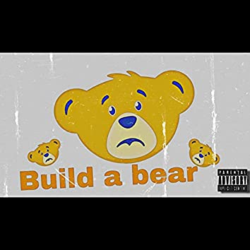 Jayroll-Build a Bear