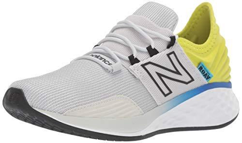 Tenis Para El Gym marca New Balance