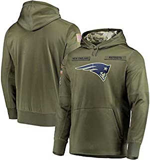 Best nfl salute to service cowboys hoodie Reviews