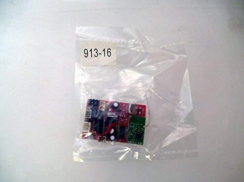 efaso V913-16 MT400 40 Empfänger