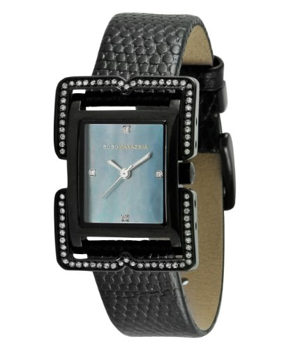 Women's BCBG Maxazria Royale Watch BG6297