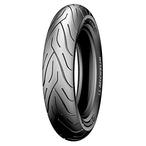 Michelin Latitude Tour HP XL M+S - 245/45R20 103W - Pneu Été