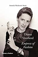 Diana Vreeland: Empress of Fashion