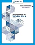 Shelly Cashman Series Microsoft Office 365 & Word 2019 Comprehensive (MindTap Course List)