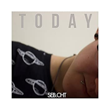 Today - Single