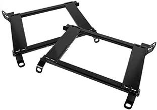 SPEC-D TUNING BKT-WRX02 Seat Bracket (- Pair)
