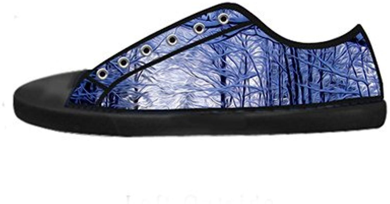 Daniel Turnai Fan s egen mode mode mode för män och mode, vintervinter, ny skor -skor  Det finns fler märken av högkvalitativa varor